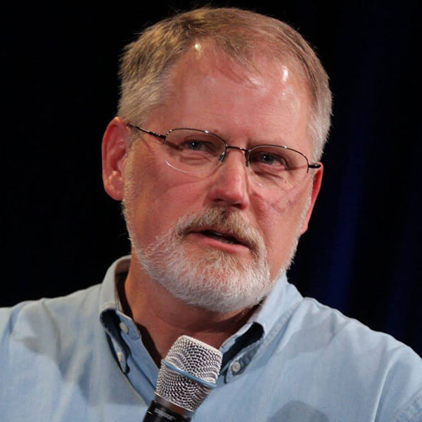 Dan Russell, PhD