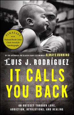 It Calls You Back: An Odyssey through Love, Addiction, Revolutions, and Healing - 9781416584179