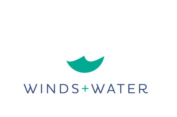 windsandwater.com