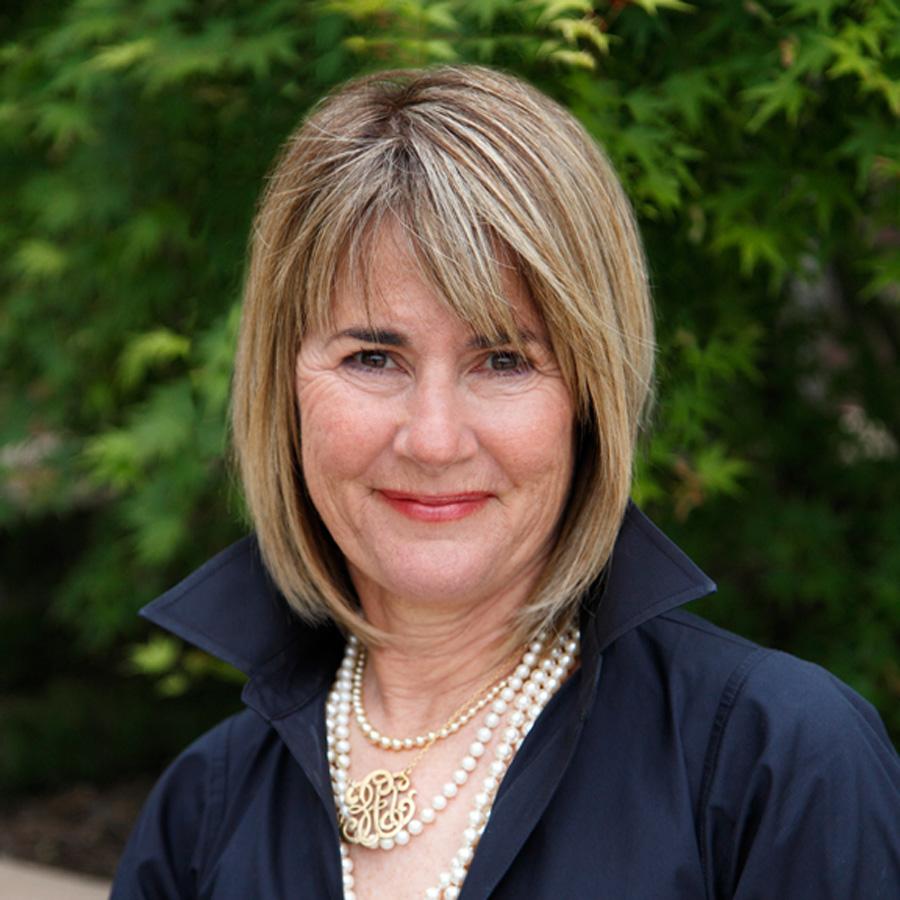 Dr. Joyce Mikal-Flynn