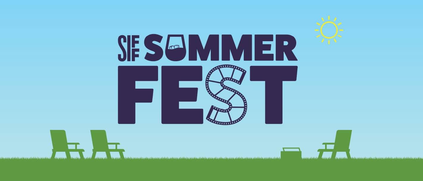 SIFF Summerfest